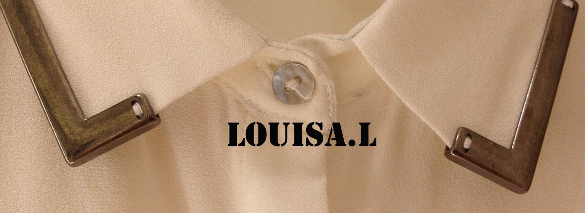 Louise.L