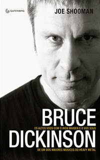http://grupoautentica.com.br/gutenberg/livros/bruce-dickinson/1002