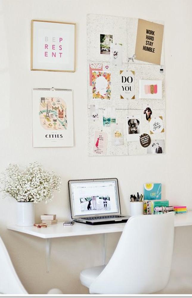 trabalhar-em-casa-home-office-4