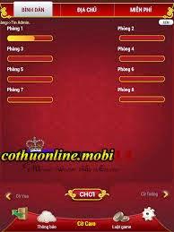 tải game mobile online cờ thủ miễn phí cho điện thoại nokia