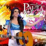 Paula Fernandes – Essencial 2012