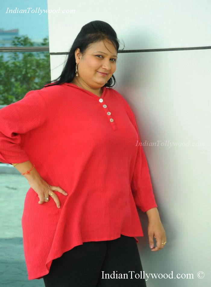 geeta singh latest photos