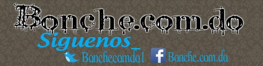 Bonche.com.do