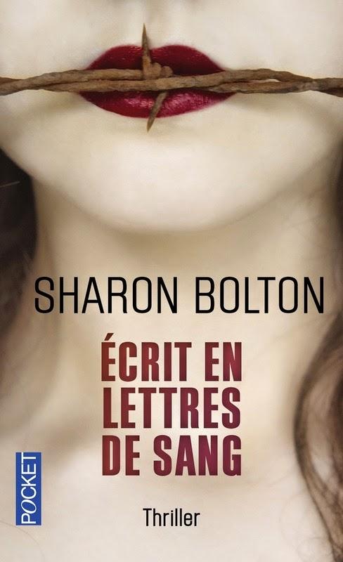 http://www.unbrindelecture.com/2015/04/ecrit-en-lettres-de-sang-de-susan-bolton.html