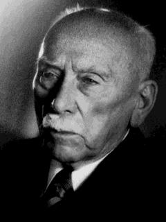 Jules Jean Baptiste Vincent Bordet