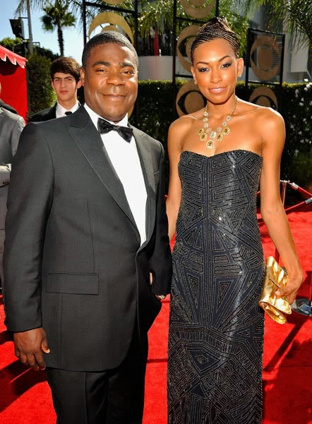 chatter busy tracy morgan quotes. Black Bedroom Furniture Sets. Home Design Ideas