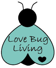 Love Bug Living