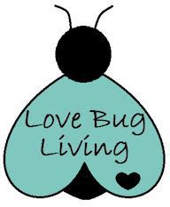 Love Bug Living