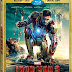 Iron Man 3 (2013) Download Full Movie BrRip 1080p & 720p HD
