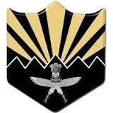Assam Rifles, Shillong
