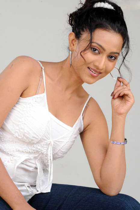 aakarsha spicy latest photos