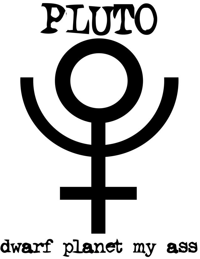 Symbol of hephaestus meaning