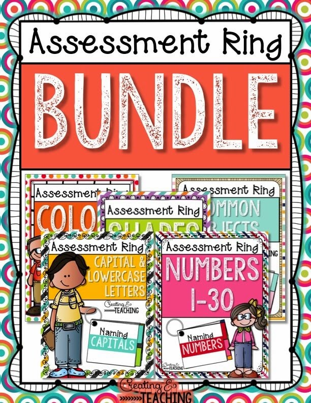 https://www.teacherspayteachers.com/Product/Assessment-Rings-Bundle-1752171
