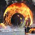 Veja Video de Ônibus e caminhão incendiado e homem morto durante operação Policial em Pindorama