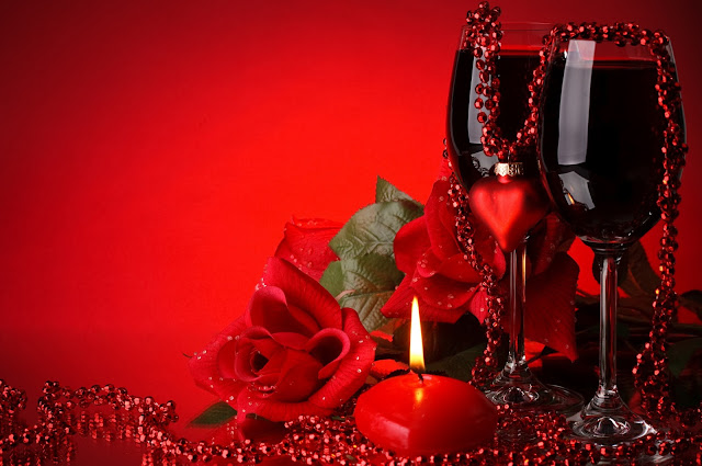 Вино Грузинское Киндзмараули  Благородное вино с