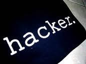 Borodin Russian hackers
