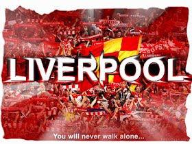 Prediksi Skor Crusaders VS Liverpool 7 Agustus 2012