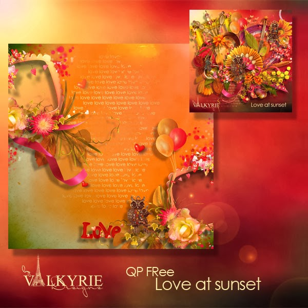 http://1.bp.blogspot.com/-X4DI1rFjIeY/UxBLta4dMoI/AAAAAAAAM2o/1-hSyqEupdU/s1600/ValkyrieDesigns_LoveAtSunsetFReePV.jpg