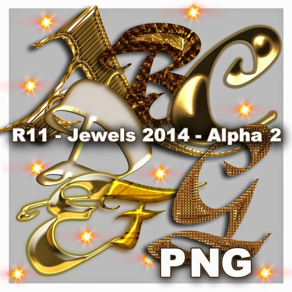 http://1.bp.blogspot.com/-X4DJ6u3ybM4/VGtiOSEc3MI/AAAAAAAADkw/guHIbtfjfFM/s1600/R11%2B-%2BJewels%2B2014%2B-%2BAlpha%2B2.jpg