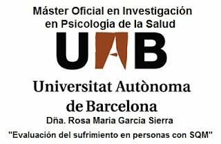 Logo Universidad Autonoma Barcelona Uab Sensibilidad Quimica Multiple Investigacion