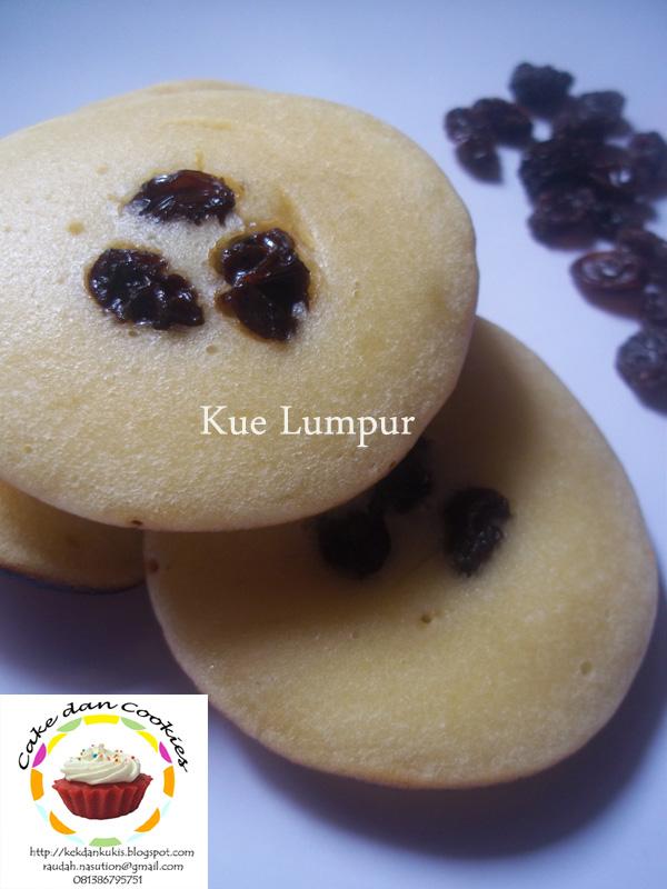 Pin Resep Fruity Cake Recipe Ajilbabcom Portal Cake on Pinterest ...