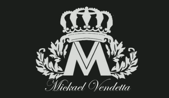 habits Mickael Vendetta vêtements Themickaelvendetta com