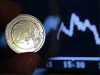 El FMI y el BCE destinarán €100.000 millones a España