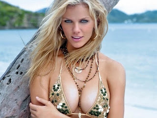 brooklyn decker hot images
