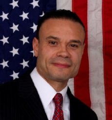 FreePac: Dan Bongino's Impassioned Plea to Fight For Our Country
