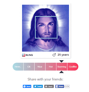 Jesus Age