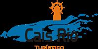 Cais Rio Turístico