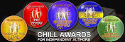Would you like to receive Chill Awards Newsletter?