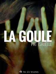 La Goule