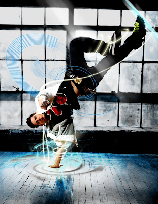 break dance resimleri - dancer wallpapers