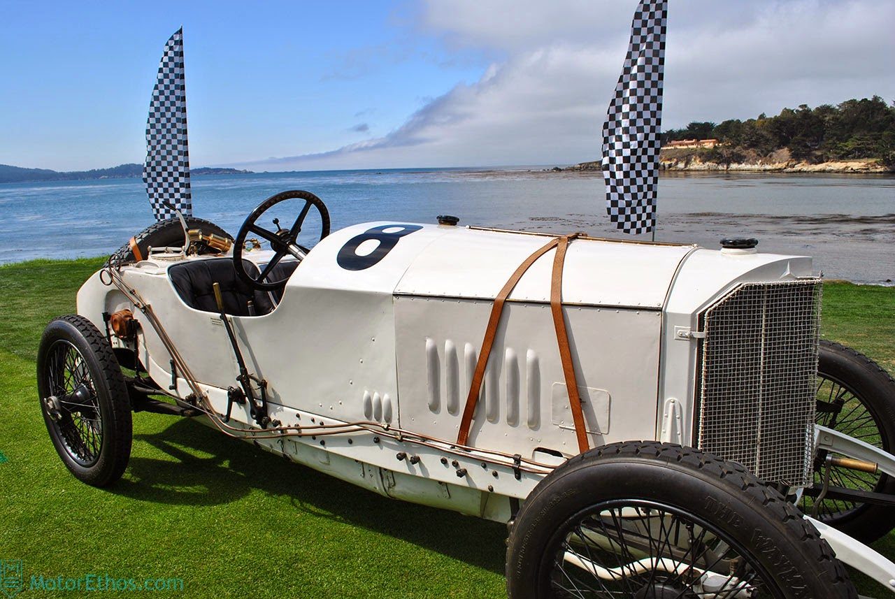 http://www.motorethos.com/2014/08/2014-pebble-beach-concours-delegance.html