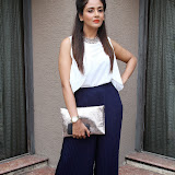 Parul Yadav Photos at South Scope Calendar 2014 Launch Photos 252882%2529