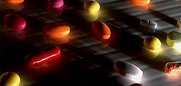 A sociedade doente e as doenças que mais venderão em 2012