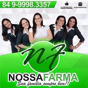 NOSSA FARMA