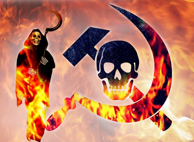http://1.bp.blogspot.com/-X4P9DdEm3wE/UaF3fH9Dt5I/AAAAAAAAA2o/dvWyvbNKbRo/s1600/COMUNISMO+-+PERIGO+MORTE+dead-or-alive-skull-sickle-death+2b.jpg