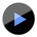 Free Download MX Player apk