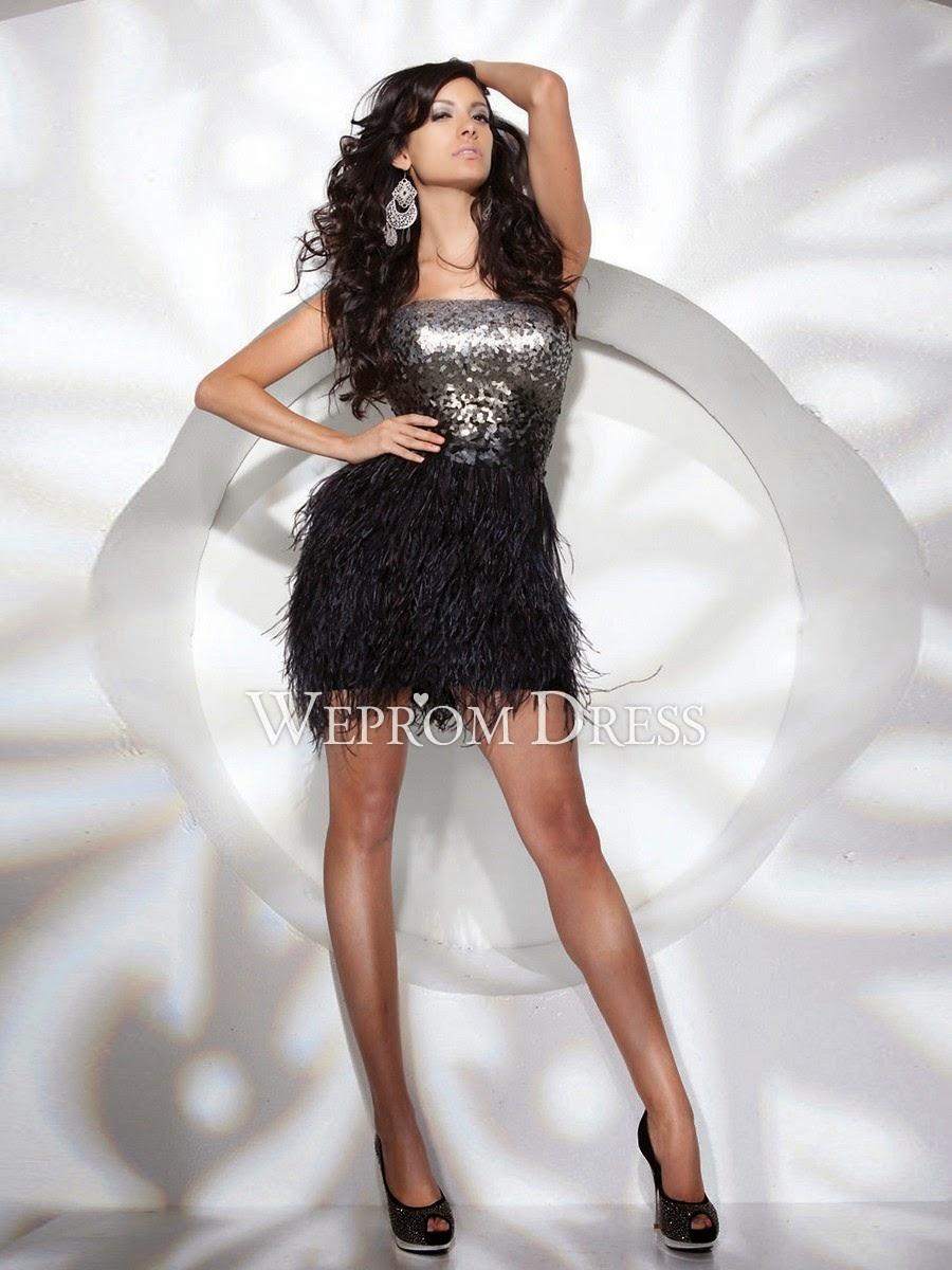 abbigliamento donna da weprom dress