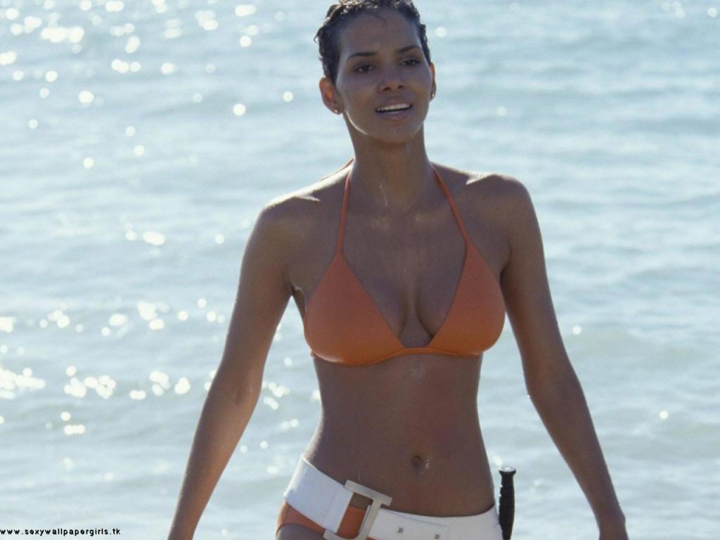 http://1.bp.blogspot.com/-X4RR5JfTSKo/TnkA9TQSFGI/AAAAAAAAA44/-Njl2LCZh-g/s1600/halle-berry-Amazing-English-Actress-+%25285%2529.jpg