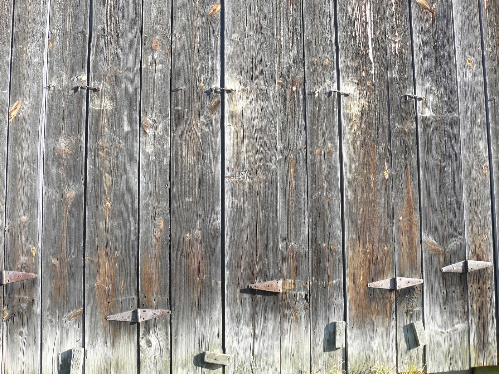 Barn Wood Wallpaper Old Wood Background Wallpaper