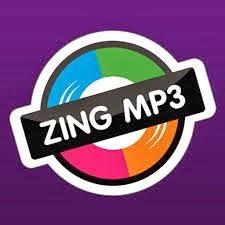 MP3.ZING