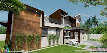 Kerala Architects