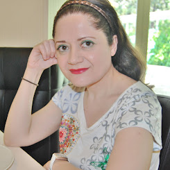 Ana Isabel Trigo Cáceres