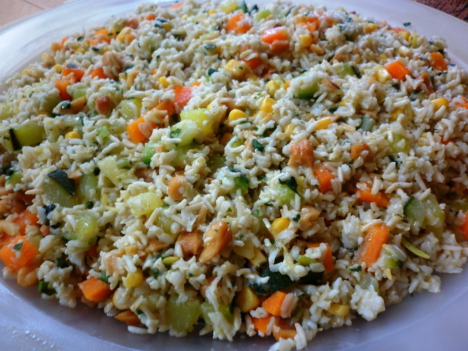 Cocina macrobi tica gastronom a popular adaptada a la for Cocina macrobiotica