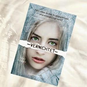 http://www.coppenrath.de/kinder/buecher/jugendbuch/geloescht/