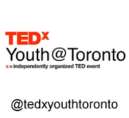 tedxyouthtoronto