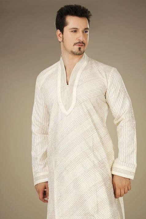 Stitch Traditional Dresses Of Afghan Pak